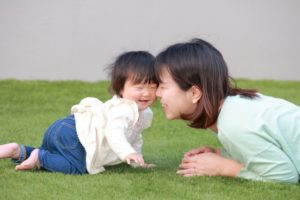 mozoマム 「ママのためのアンガーマネジメント講座」|ロゴAlt